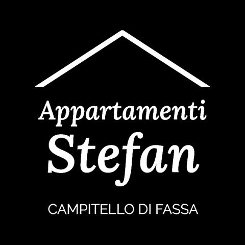 Apartments Stefan in Campitello di Fassa